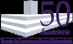 50 Aniversario Logo