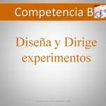Competencia B2
