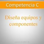 Competencia C2