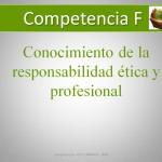 Competencia F