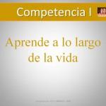 Competencia I2