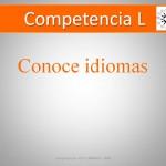 Competencia L2
