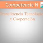Competencia N