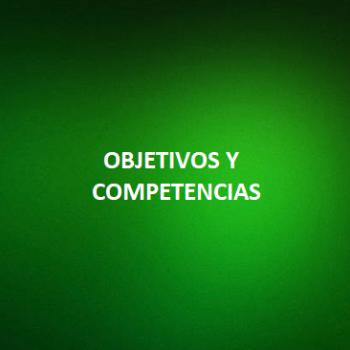 Fomdo verde cuadrado MASTER OBJETIVOS