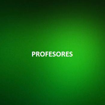 Fomdo verde cuadrado MASTER PROFESORES