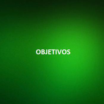 Fomdo verde cuadrado OBJETIVO